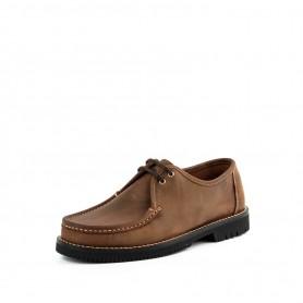 Zapato 501 Keloil Arabia