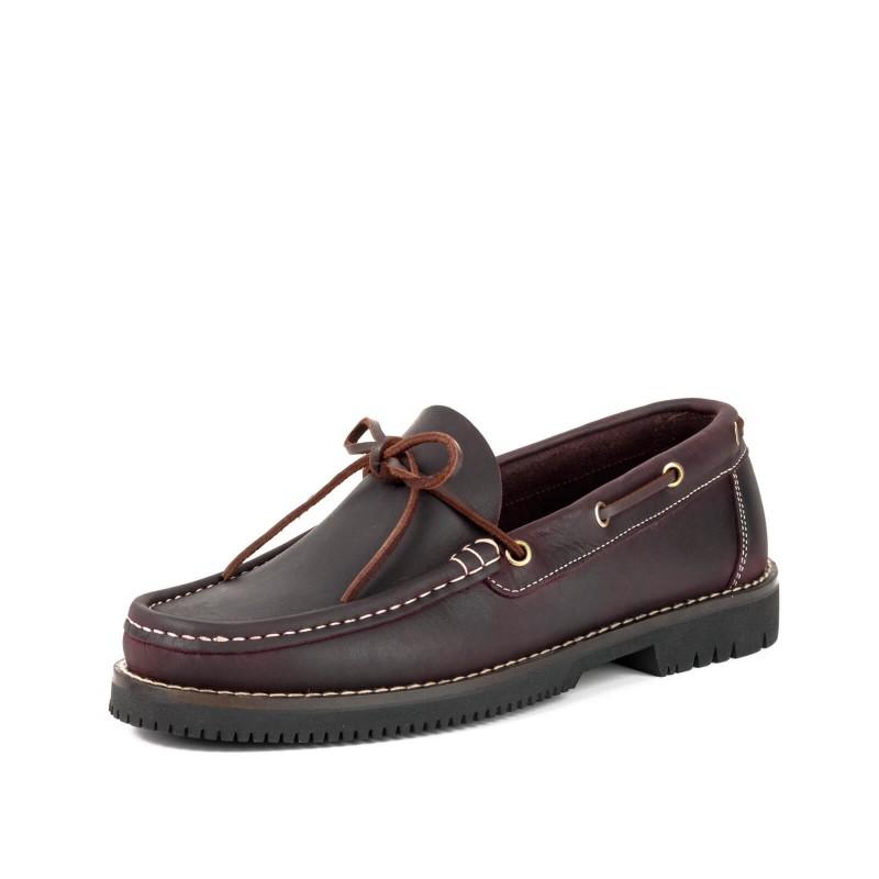 Zapato 500 Keloil Rubi