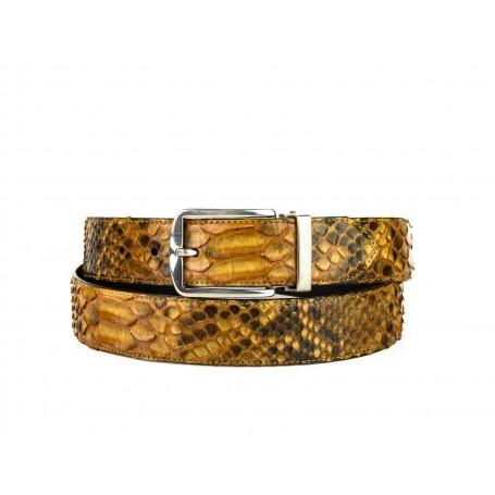 Belt 810/35 Python CUERO