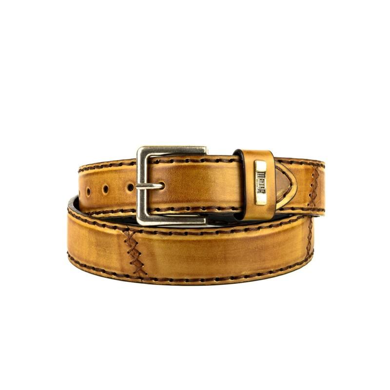 Cinturón M-925 Cuero
