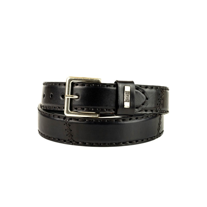 Belt M-925 Negro