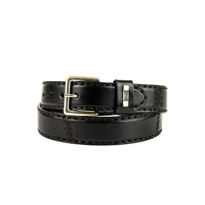 Cinturón M-925 Negro